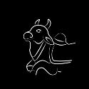 Nandi Kalagram Logo